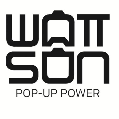 Wattsun