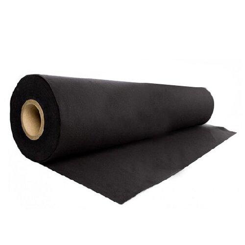Afrok 60m * 130cm [zwart]