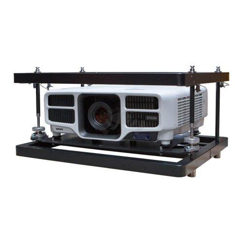 Epson Projector [7000 Ansi lumen]