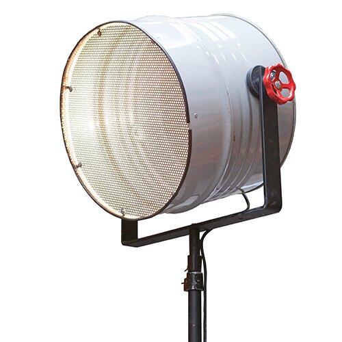 Olietonlamp [575W]