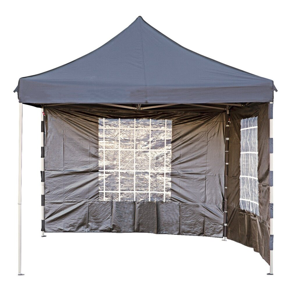 Partytent Easy-up [3*3m]