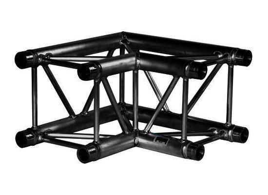 Prolyte truss H30V-C003 [zwart]