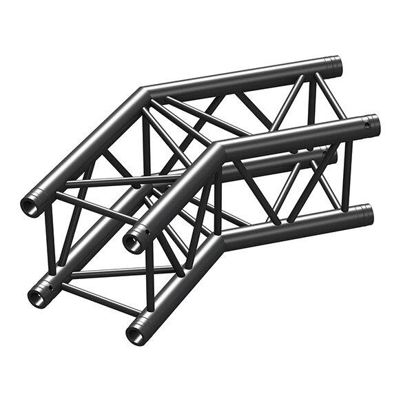 Prolyte truss H30V-C005 [zwart]