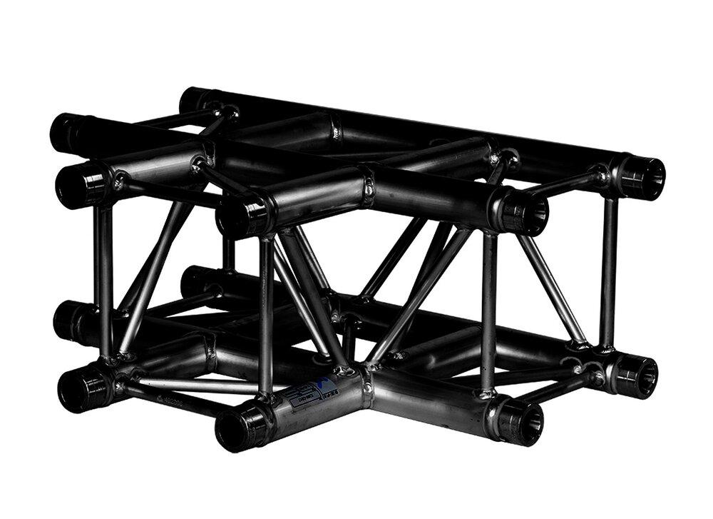 Prolyte truss H30V-C017 [zwart]