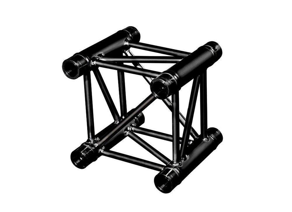 Prolyte truss H30V-L025 [zwart]