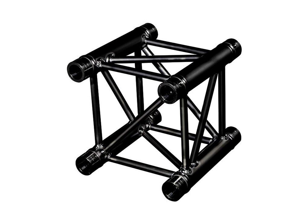 Prolyte truss H30V-L029 [zwart]