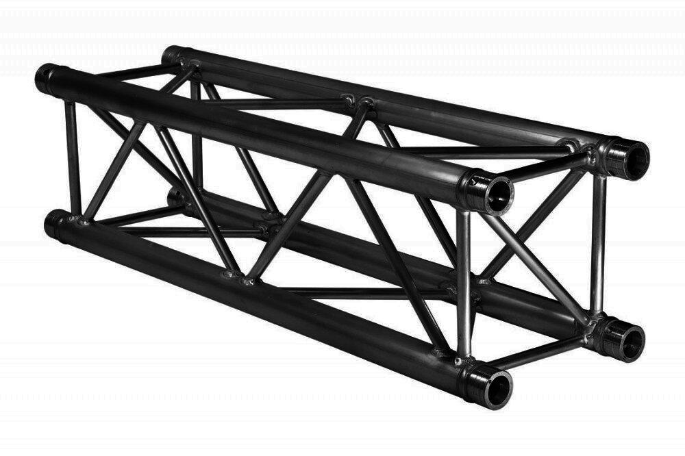 Prolyte truss H30V-L071 [zwart]
