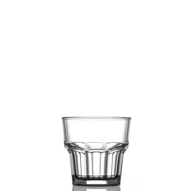 Hardcup wijnglas [remedy]