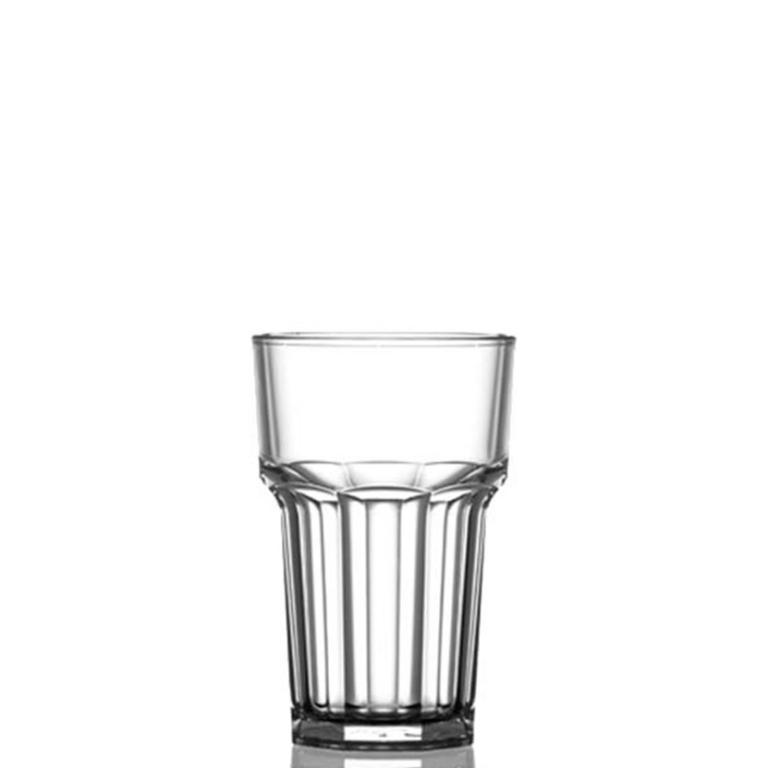 Hardcup longdrink [remedy]